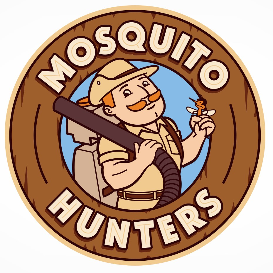 Mosquito Hunters of Buffalo