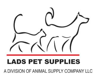 LADS Pet Supplies