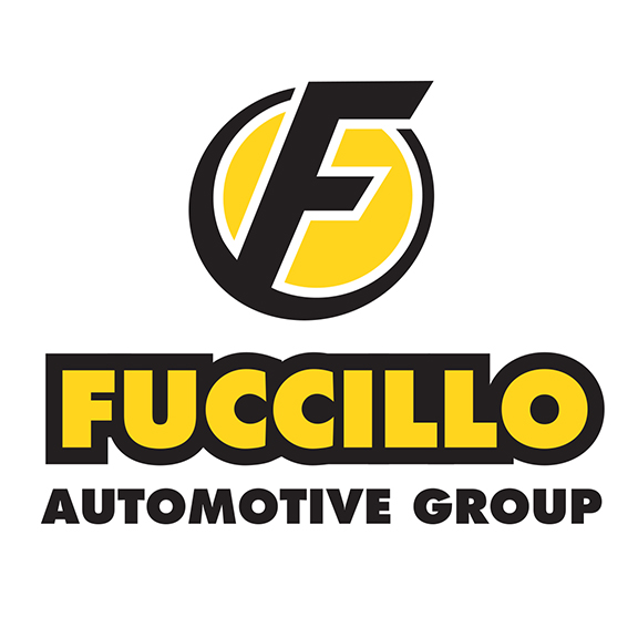 Fuccillo Automotive Group